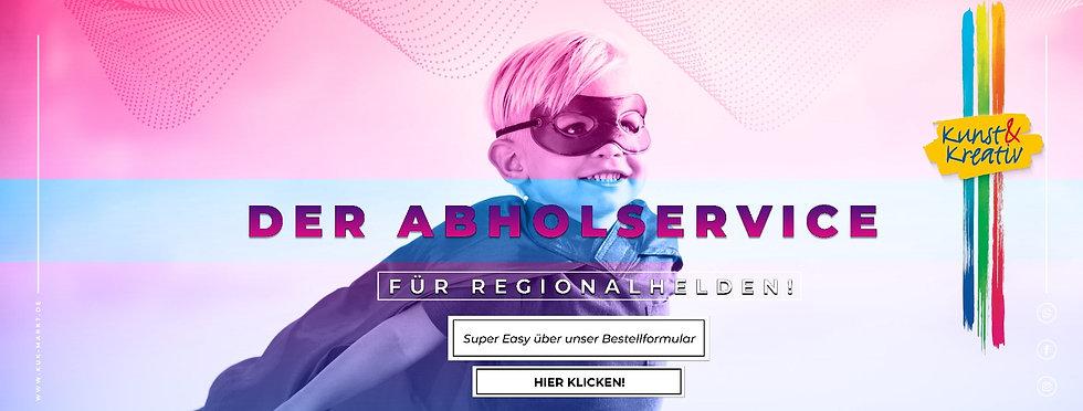 Banner Homepage Abholservice.jpg