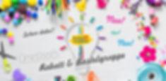 Header - Bastelgruppe_Homepage_Direktpag