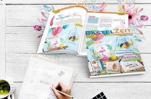 Homepage - Bastelzeit_Mittel.jpg