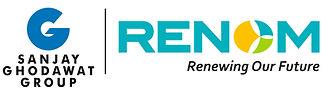 Renom Energy Logo.jpg