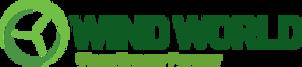 Wind World India Logog.png