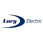 Lucy Electric Logo.png