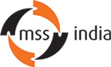 MSS India Logo.png