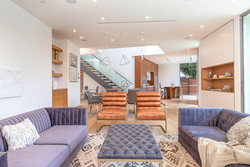 Real Estate Photography - LA Real Estate