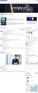 Portal Samsung.png