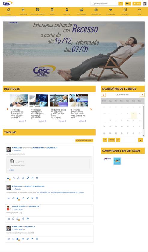Portal CESC.png