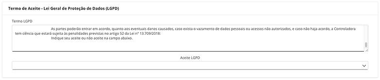 usar-formulario-lgpd.png