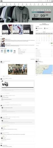 Portal TNG