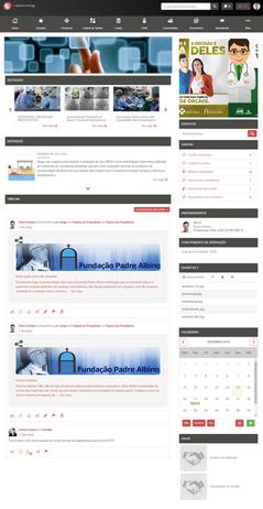 produtcs_and_features.png