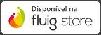 disponivel-na-fluig-store.png