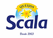 SCALA.png
