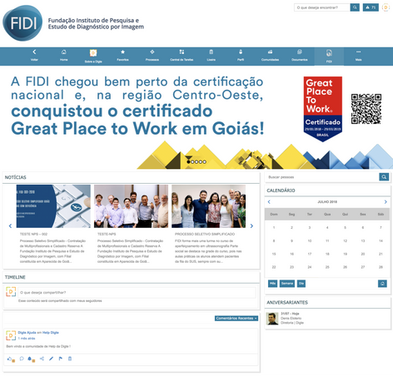 Portal FIDI.png
