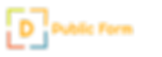 Digte Public Form-Logo-Alta.png