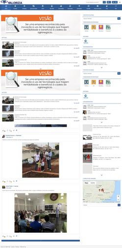 Portal Valoriza.png