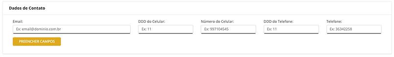 usar-formulario-dados-contato.png