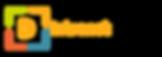 Digte Intranet-Logo-Alta.png