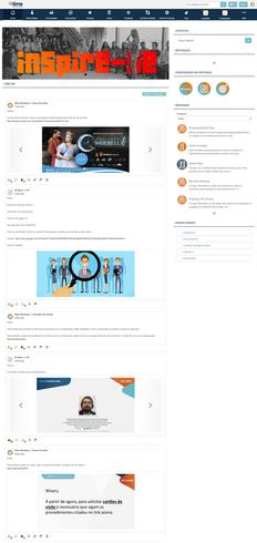 Portal Tecnowise.png