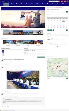 home-Latam-Travel_v2.jpg