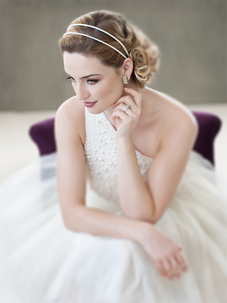 Birmingham Mi_bridal hair_makeup