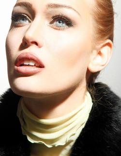 Michigan_ makeup artist _beauty l
