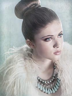 Michigan_ makeup artist _beauty