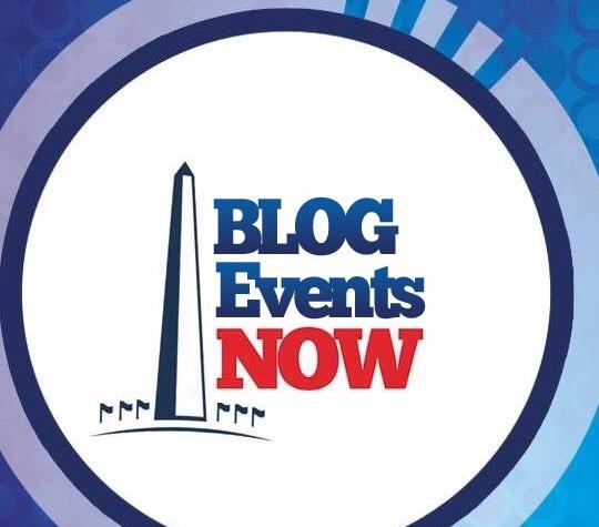 blog events now logo.jpg