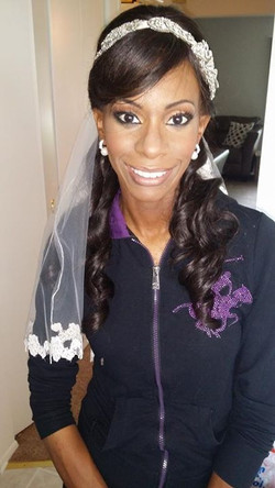 Facebook - Mazal tov to my bride Shirah Schmidt