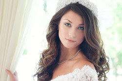 Birmingham Mi_bridal hair_makeup