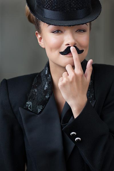 Detroit Mi Makeup_ artists#editorial