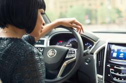 Jeff_Ludes_15_CASR_801_woman_in_car copy.jpg
