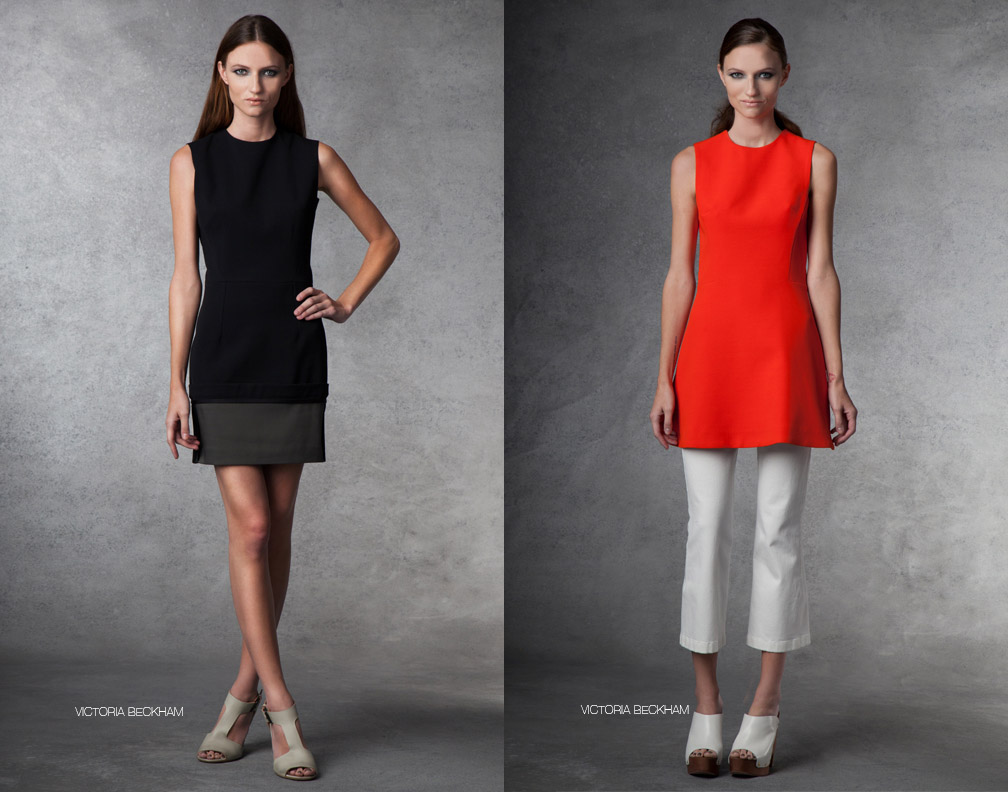 linda dresner lookbook