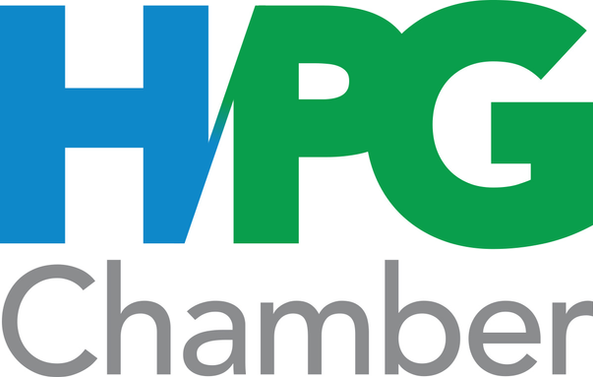 Hopewell/Prince George Chamber of Commerce