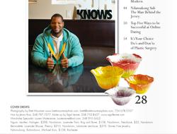 publication_magazine