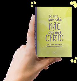 Livro (8.2.png