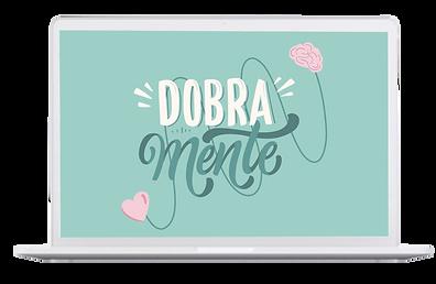 DobramenteSab.png