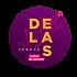 LogoSebraeDelas.png