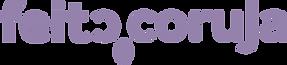 LogoFeitoCorujRocha.png