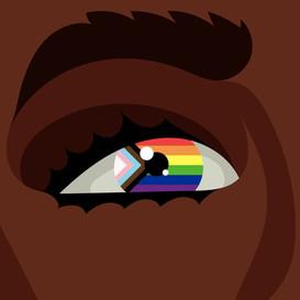 envisioning queer justice-02.jpg