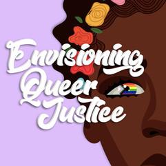 envisioning queer justice-01.jpg