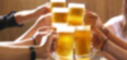 Historia de la cerveza 03_edited.jpg