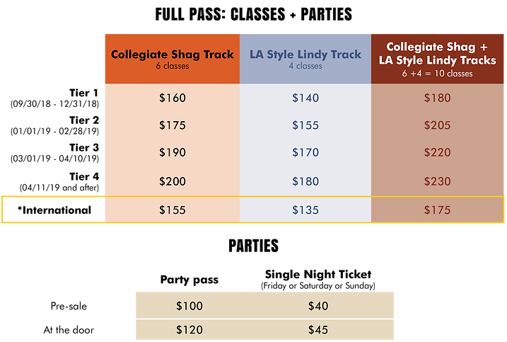 prices-table.png