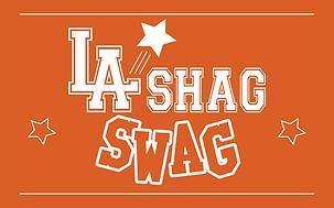 LA-SHAG-Swag-2.png