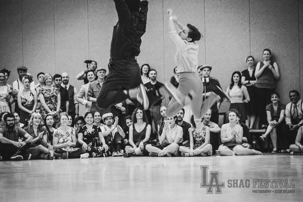 LA_Shagfest2018_3020.jpg