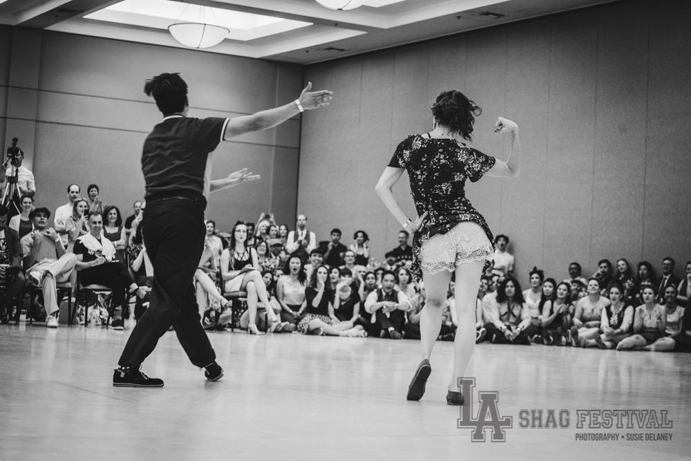 LA_Shagfest2018_3101.jpg