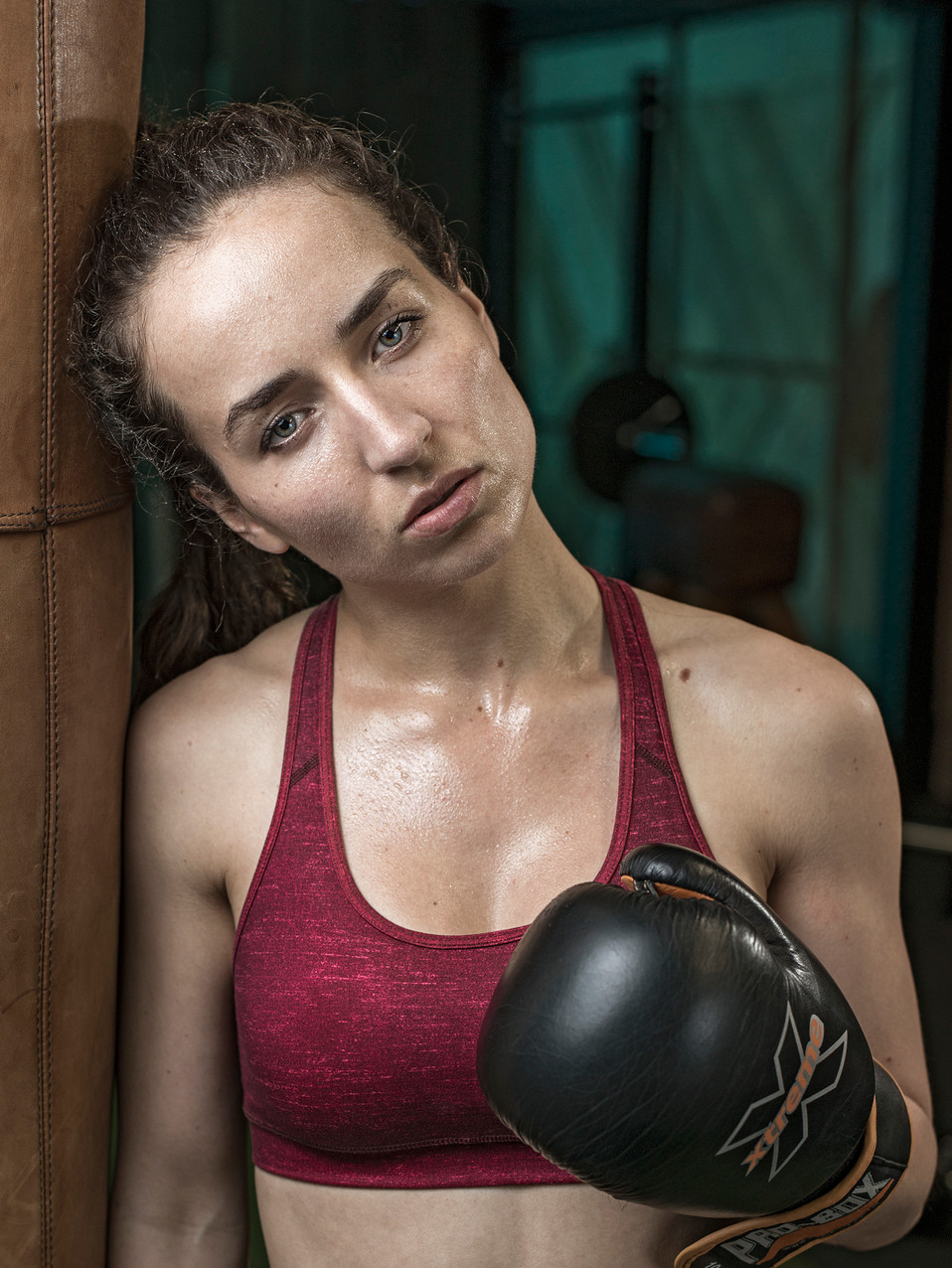 SamanthaSchnitzler_Boxing