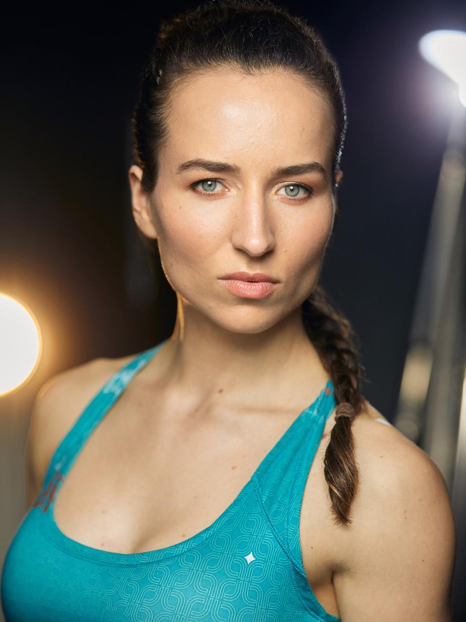 SamanthaSchnitzler_Headshot