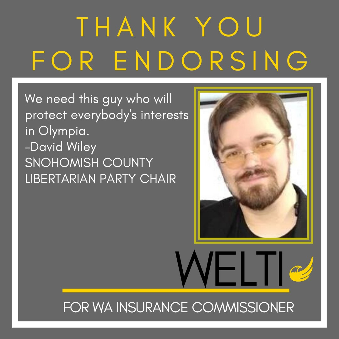 Endorsement_DavidWiley