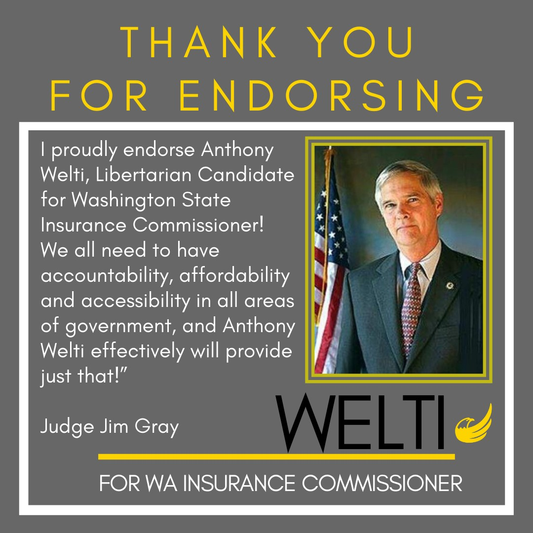 Endorsement_JimGray