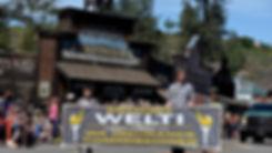 Welti_Events.jpg