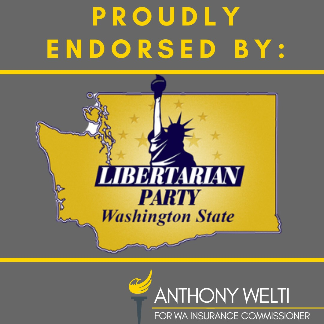 Endorsement_LibertarianPartyWashingtonSt